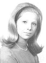 Barbara Finkel