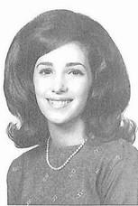 Beverly dePierro