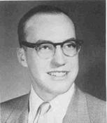 Raymond Flesher