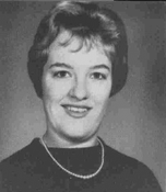 Patricia Muehring