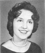 Ruth Ann Rutkowski