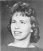 Gail Tollerud (Silcox)