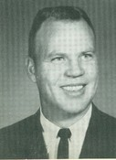 John Folta, Coach, Driver's Ed