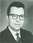 Joseph Saviano