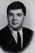 Robert Kelley (Kelley)
