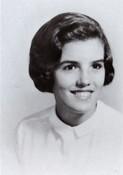Judy Ann Turner