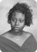 Yanique Simmons