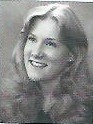 Kim Cady (Stroud)
