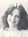 Pam Hendershot