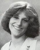 Lory Rosen