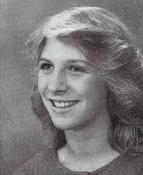 Laura Sigler