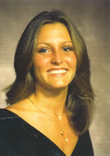 Laurie Ledbetter (Terry)