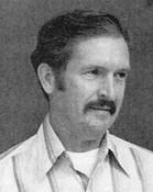 Bobby Horne (Science Teacher)