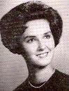 Dussie Bourne (Gray)