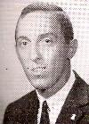 Charles W. Krosp, III