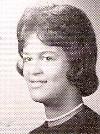 Patricia Polk (Long)