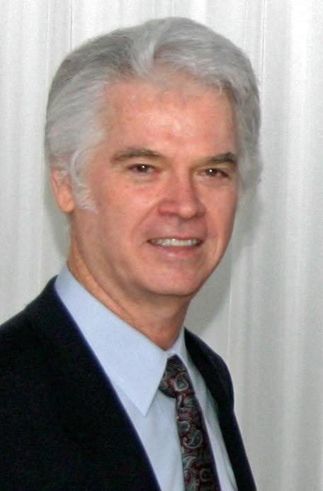 Mitch Zeiger