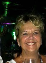 Karen Hinkel