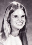 Karen Sample