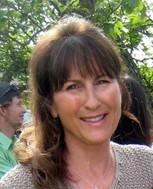 Bonnie Schwehn