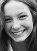 Allison (Lissie) Sheafe