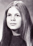 Debbie Thornton (King)