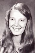 Kimberly Wilkins