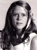 Jana Wadkins