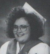 Rhonda Martin Eisener