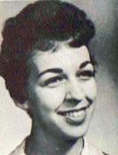 Kathryn Burton Knight