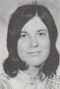 Janice McLean Meadows