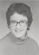 Lois Farley