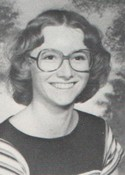 Sheryl Kennedy Livingston