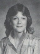 Lisa Cameron Mellum