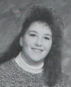 Pam Crawford Hayward