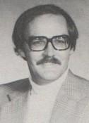 Ken Blair