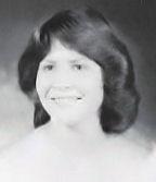 Susan MARTYN