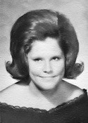 Barbara Howze