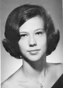 Dawn Mullen ('70)