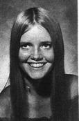Phyllis White ('72)