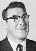 Richard Smith (Coach)