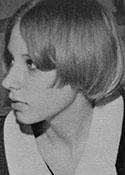 Brenda Iliff (Adams)