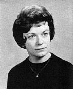 Eileen Duffy (Taryla)