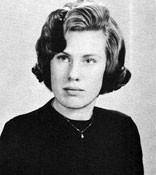 Doris Jeske