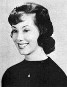 Dorothe McGinnity (Dow)