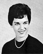 Gail Marantz