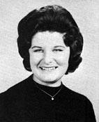 Evelyn Scholtz