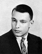 Edward Schwartz
