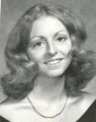 Claudette Craig