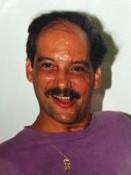 Robin M. Abrams